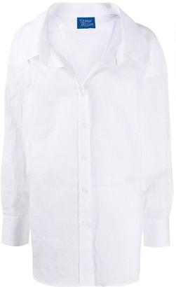 Simon Miller Tabor shirt