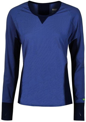 Marmot Lana Long Sleeve T Shirt Ladies