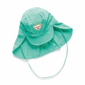 Steiff Baby Boys' Mutze Hat