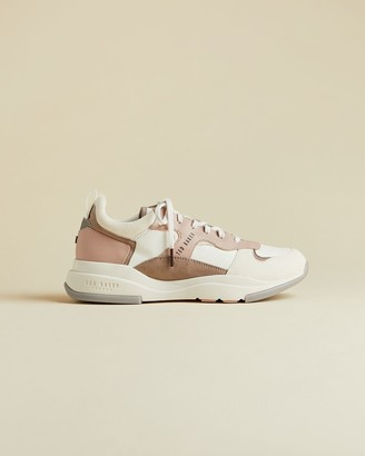 Ted Baker Chunky Trainers