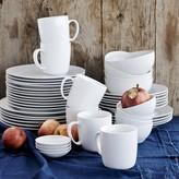 Williams Sonoma Open Kitchen Mugs, Set of 4