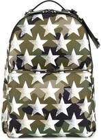 Valentino 'Camustar' backpack