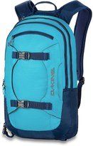 Dakine Baker Snowsport Backpack
