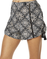 Rip Curl Lost Coast Womens Short