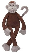 Jellycat Small Slackajack Monkey