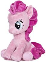 My Little Pony 10'' Pinkie Pie Seated Plush Toy