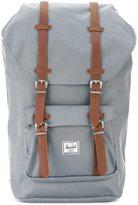 Herschel 'Cordura' backpack - unisex - Polyester/Polyurethane - One Size