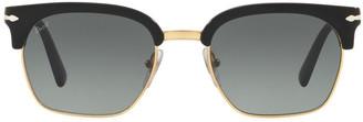 Persol PO3199S 434392 Sunglasses