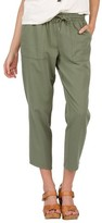 Volcom Women's Ditty Bopper Crop Pants