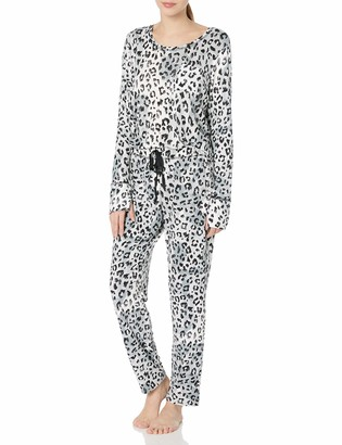 Josie Natori Josie by Natori Women's PJ Set