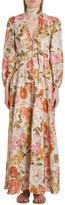 Zimmermann Bonita Dress