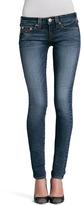 True Religion Stella Basic Skinny Jeans