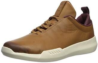 K-Swiss Men's Gen-K Penny Sneaker