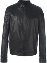 Belstaff zipped pocket jacket