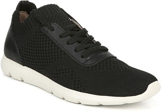 Naturalizer Soul Lace-Up Oxford Sneakers - Petra
