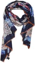 Ungaro Scarves - Item 46516679