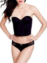 Betsey Johnson Forever Perfect Bustier