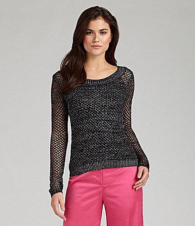 Gianni Bini Colby Sweater