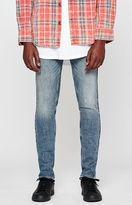 PacSun Skinniest Comfort Stretch Tint Jeans