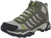 Columbia Women's Helvatia Mid WP Hiking Boot
