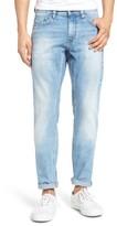 Rodd & Gunn Men's Airedale Straight Leg Jeans