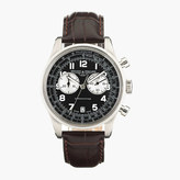 J.Crew Mougin & PiquardTM chronovintage watch