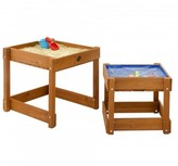 Plum Sandy Bay Wooden Play Table