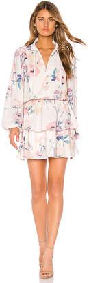Yumi Kim Love Always Dress