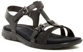 Ecco Babette T-Strap Sandal