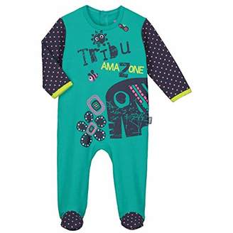 Camilla And Marc Baby matribu Pyjamas - Size 6 Months (68 cm)