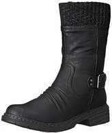 Wanted Women's B52 Boot