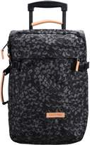 Eastpak Wheeled luggage - Item 55013636