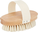 Mila Moursi Women's Body Brush