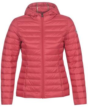 JOTT CLOE women's Jacket in Red