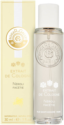 Roger & Gallet Roger&Gallet Extrait De Cologne Neroli Facetie Fragrance 30ml