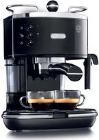 De'Longhi DeLonghi 15-Bar Pump Driven Espresso or Cappuccino Maker
