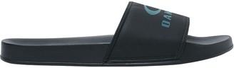 Oakley Ellipse Slide Sandal - Men's