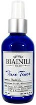 Biainili Purple Basil Mattifying Face Toner