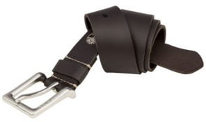 Timberland 40mm Saddle Belt
