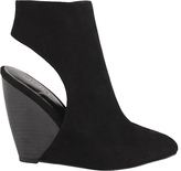 Charles by Charles David Women's India Wedge Bootie