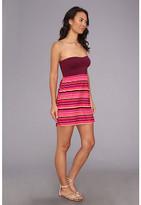 Roxy Savage 2 Dress
