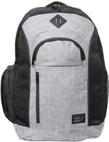 O'Neill Epic 30l Backpack Grey
