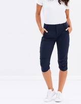 Helly Hansen Crewline Capri Pants