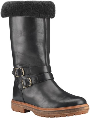 Timberland Riley Flair Boot