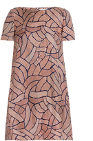 Diane von Furstenberg Maggy dress