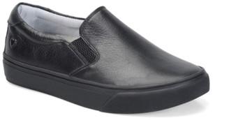 Nurse Mates Faxon Slip-On Work Sneaker