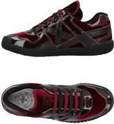 Munich Low-tops & sneakers - Item 11413145