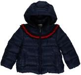 Gucci Down jackets - Item 41738636