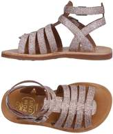 Pom D'Api Sandals - Item 11239777