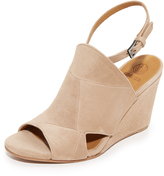 Coclico Jordy Wedges